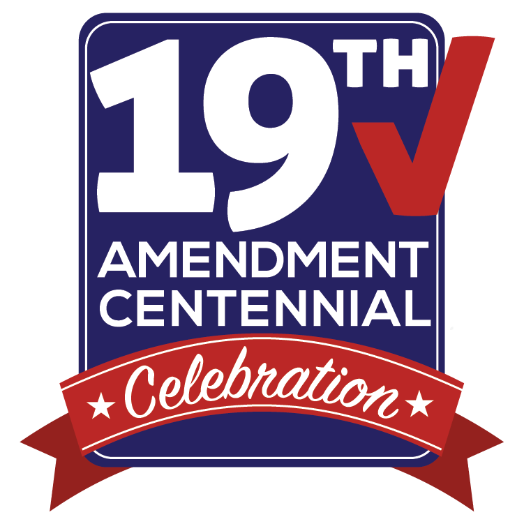 Fox Valley 19th Amendment Centennial Coalition