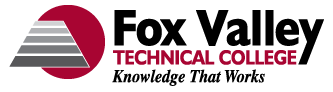FVTC Logo