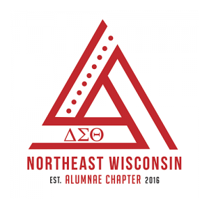 Delta Sigma Theta of Northeast Wisconsin