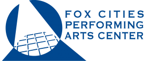 Fox Cities PAC Logo