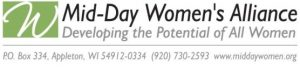 Mid-Day Women's Alliance logo